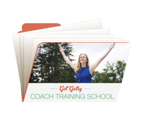 jenny-fenig-coach-resources