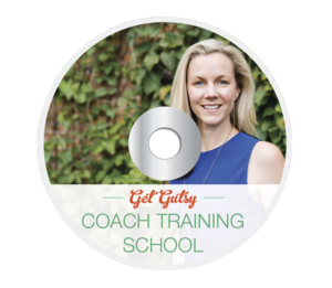 jenny-fenig-coach-training-cd-2016
