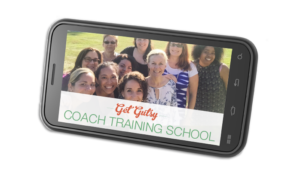 jenny-fenig-coach-training-cell-phone-2016
