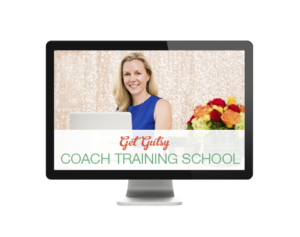 jenny-fenig-coach-training-members-only-forum-2016