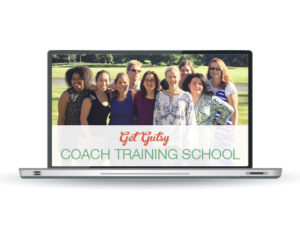 jenny-fenig-coach-training-peer-to-peer-coaching