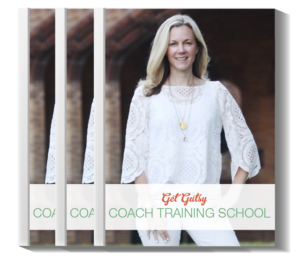 jenny-fenig-coach-training-worksheets-2016