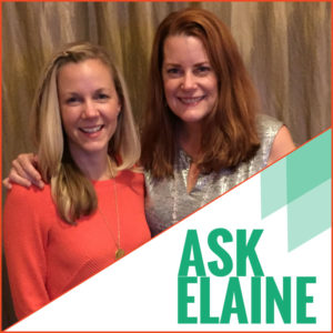 ask-elaine-about-jenny-fenigs-coach-training-school