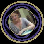 coach-training-jenny-fenig-testimonial-lisa-lamoreaux