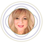 coach-training-jenny-fenig-testimonial-Roberta-Haley