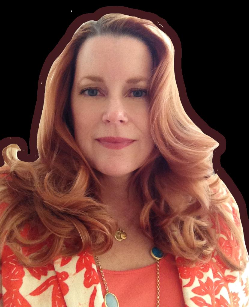 Elaine Wellman - Mentor Coach