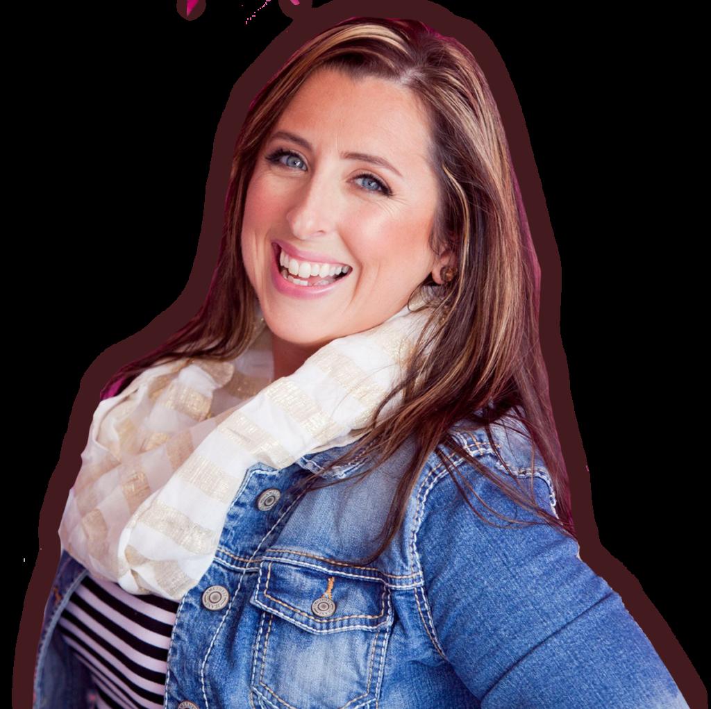 Julia Slike - Mentor Coach