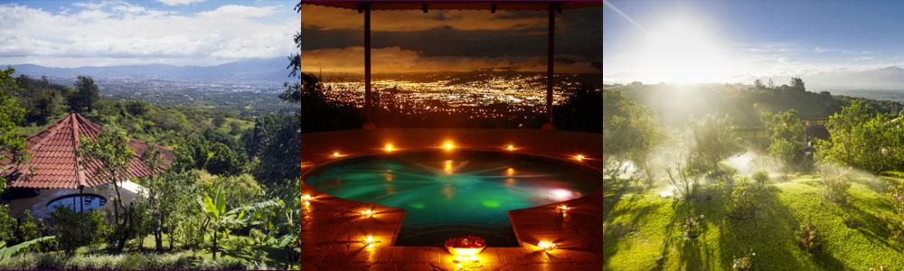 GLOW-retreat-resort-spa-costa-rica-jenny-fenig
