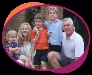 jenny-fenig-business-marketing-coach-family-photo