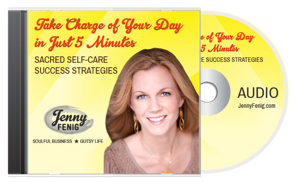 take-charge-CD