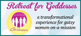 JF-retreat-for-goddesses