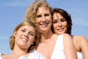 Pic - GroupofWomen
