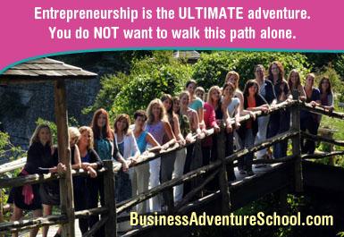 BAS-ultimate-adventure