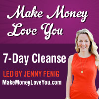 MMLY-7-day-cleanse-badge