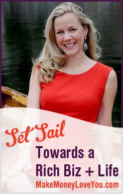 MMLY-set-sail