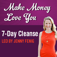 MMLY-7-day-cleanse-badge-no-URL