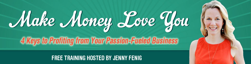 make-money-love-you-orange-headline-w-highlight