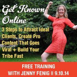 jenny-fenig-get-known-online-badge-02