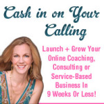 JF-cash-in-on-calling-square-webinar-2015
