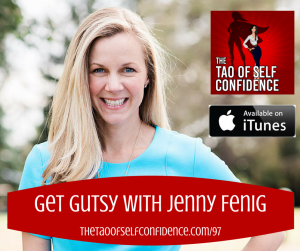 get-gutsy-with-jenny-fenig
