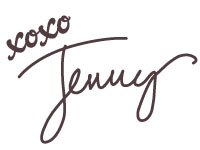 jenny-signature