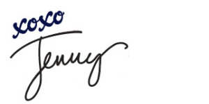 JF-email-signature