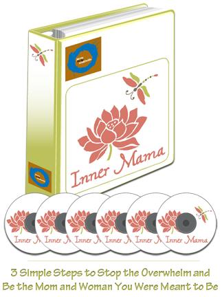 Inner Mama