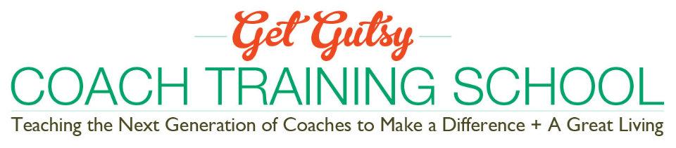 jenny-fenig-coach-training-headerNEWfor IFS