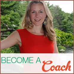jenny-fenig-coach-training-school