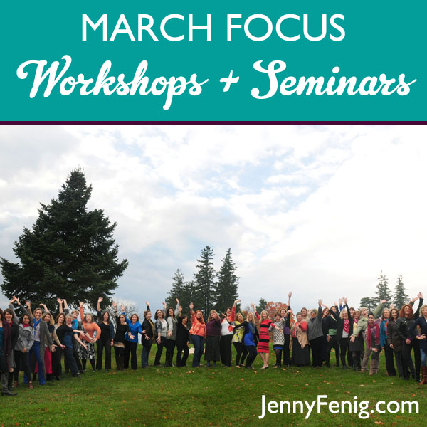 jenny-fenig-monthly-themes-march