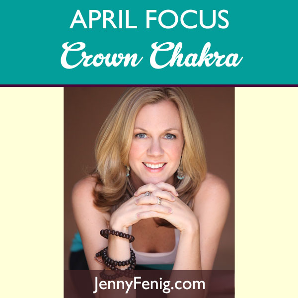 jenny-fenig-monthly-themes-04-april