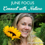 jenny-fenig-monthly-themes-06-june