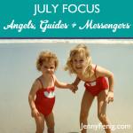jenny-fenig-monthly-themes-07-july