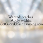 wanted coaches