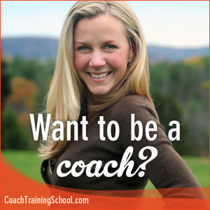 jenny-fenig-coach-training-social-graphics-01