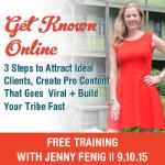 jenny-fenig-get-known-online-badge-01-2015