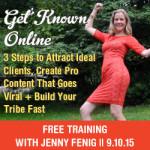 jenny-fenig-get-known-online-badge-02-2015