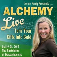 alchemy-live-2015-200x200