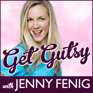get-gutsy-podcast-300x300