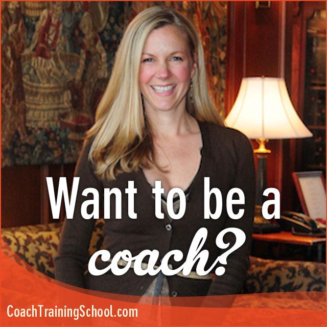 jenny-fenig-coach-training-social-graphics-02