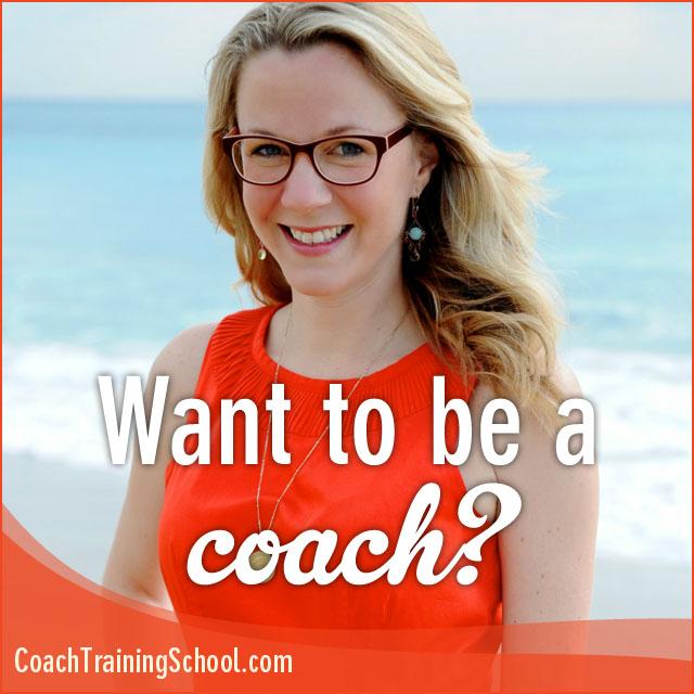 jenny-fenig-coach-training-social-graphics-03