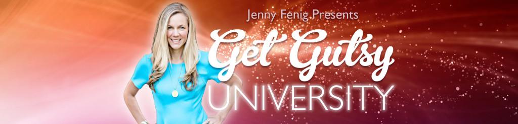 jenny-fenig-get-gutsy-university-header