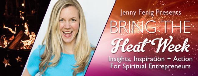 jenny-fenig-bring-heat-week-email-banner