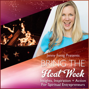 jenny-fenig-bring-heat-week-square-graphic