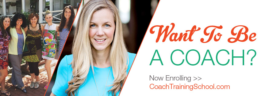 jenny-fenig-coach-training-facebook-banner-03