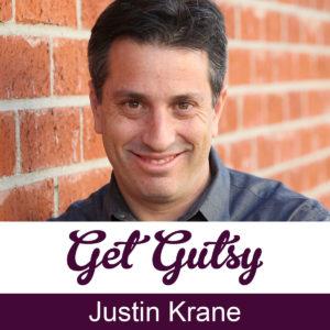 get-gutsy-podcast-speaker-justin-krane