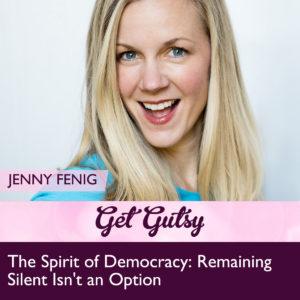 get-gutsy-podcast-solo-spirit-of-democracy