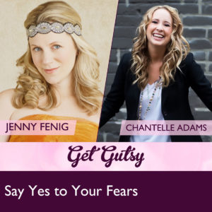 get-gutsy-podcast-interviews-Chantelle-Adams