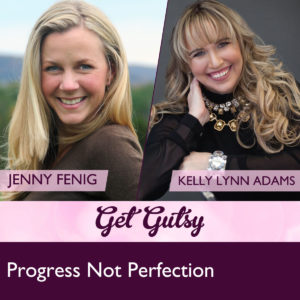 get-gutsy-podcast-interviews-Kelly-Lynn-Adams