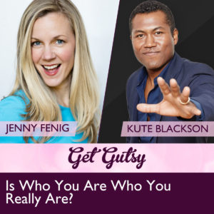 get-gutsy-podcast-interviews-kute-blackson